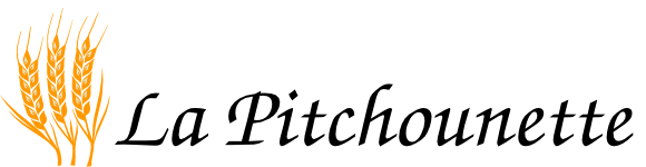 La Pitchounette : Gite n°7184